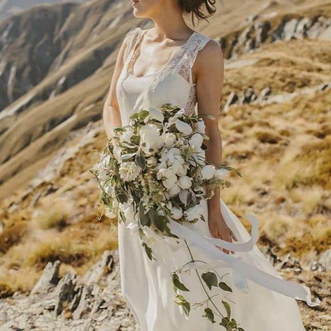 Portfolio by One Fine Day Weddings - 008