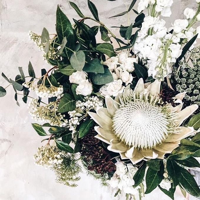 Portfolio by One Fine Day Weddings - 012