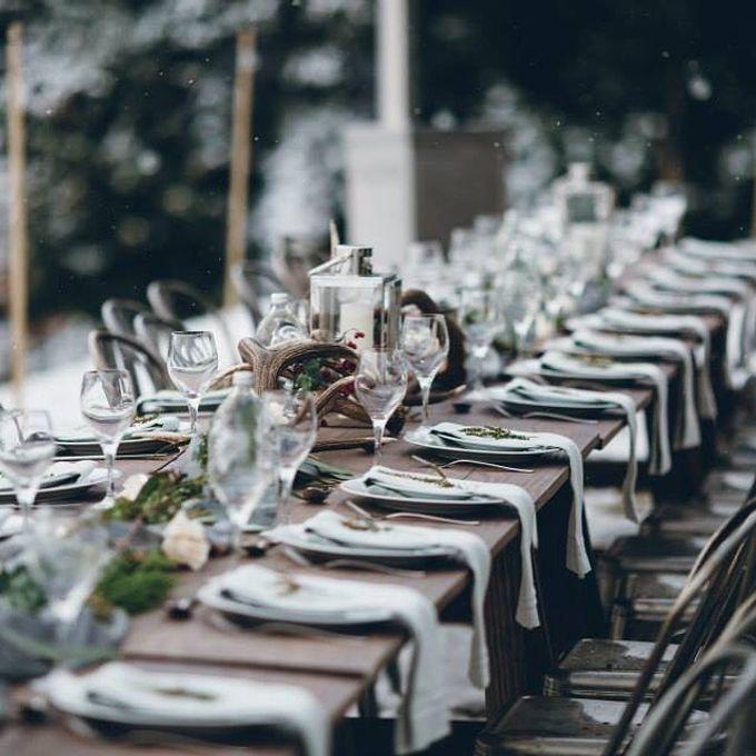 Portfolio by One Fine Day Weddings - 011