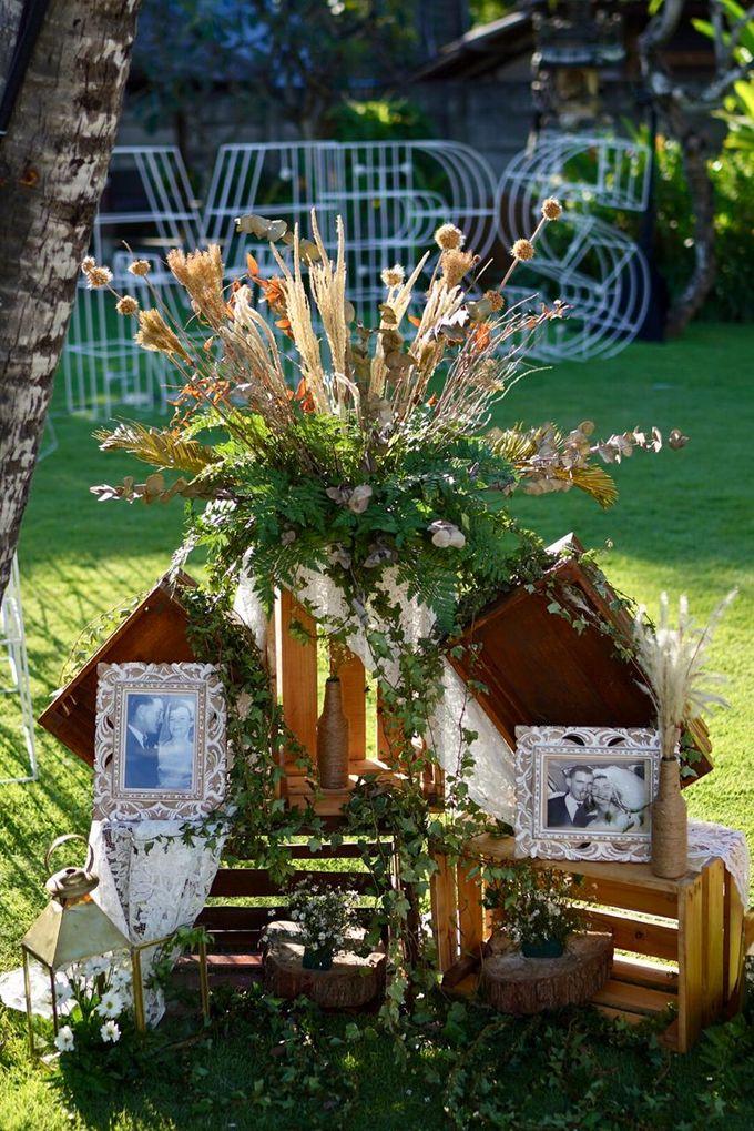 Wedding of Alana and Paul by CITTA Wedding - 004