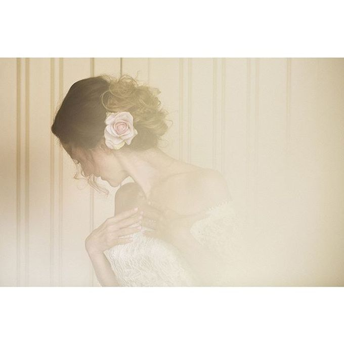 Wedding Portfolio by motiejus - 018