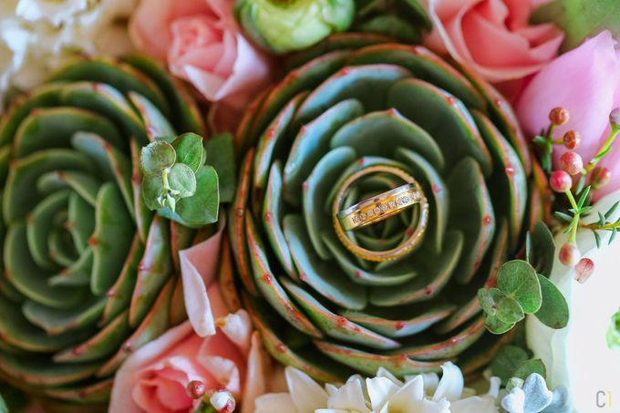 When Love Blooms by Eye Candy Manila Event Styling Co. - 007