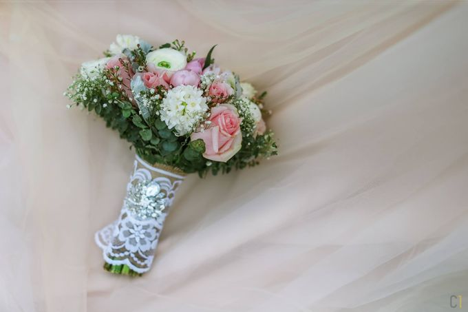When Love Blooms by Eye Candy Manila Event Styling Co. - 005