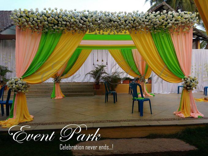 BANGALORE EVENTS by eventparkbengaluru - 026