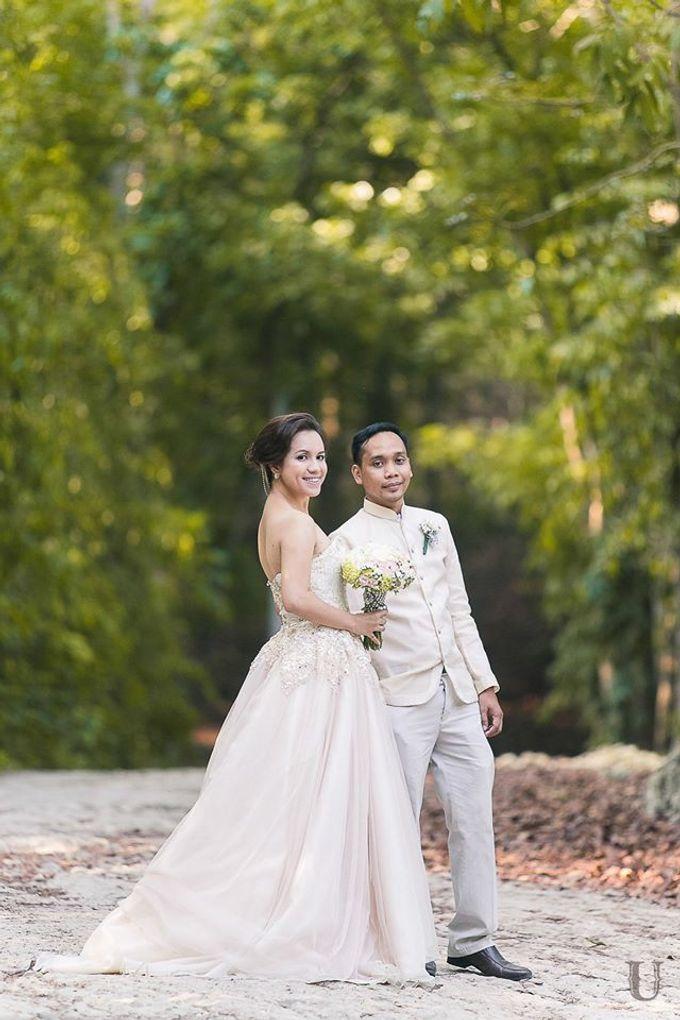 Arlo and Bejay by U Photography Cebu - 009