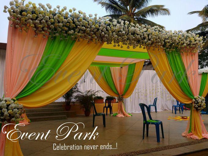 BANGALORE EVENTS by eventparkbengaluru - 027