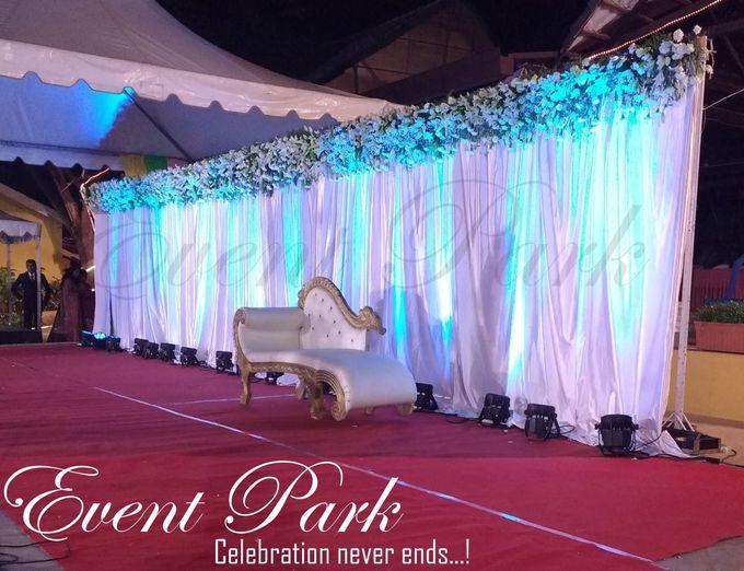 BANGALORE EVENTS by eventparkbengaluru - 028