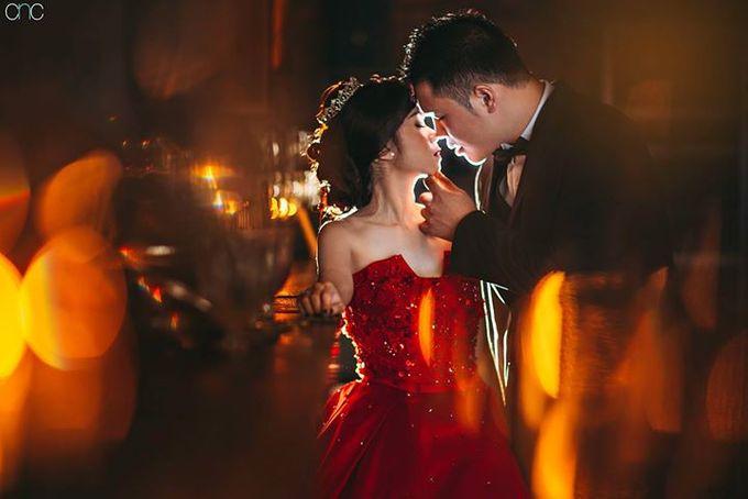 Bali Prewedding Compilation by Budi N Yohan by Cheese N Click Photography - 007