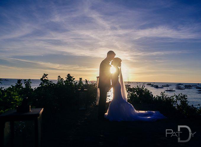 Paris Destination Wedding by pat dy photography - 015