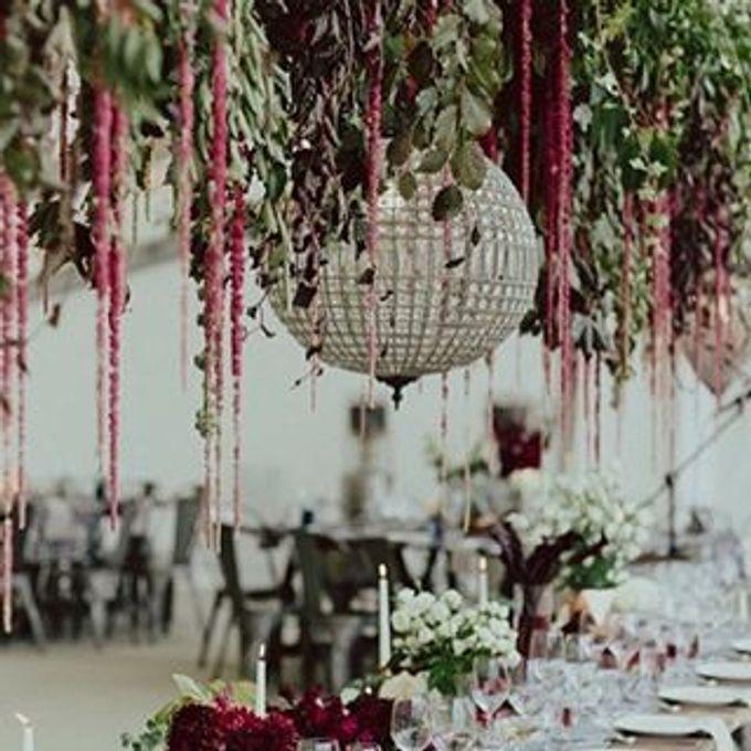 Portfolio by One Fine Day Weddings - 002