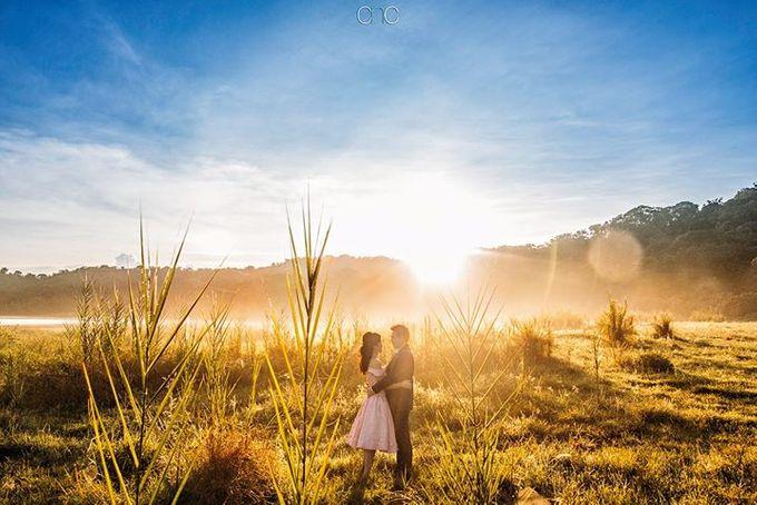 Bali Prewedding Compilation by Budi N Yohan by Cheese N Click Photography - 010