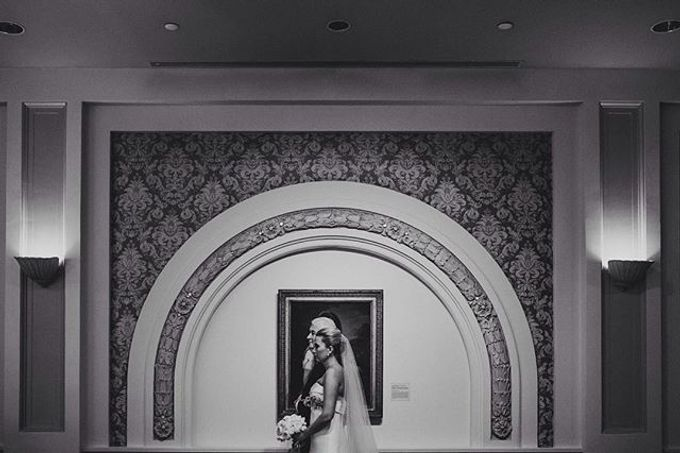Wedding Session by Mantas Kubilinskas Photography - 001