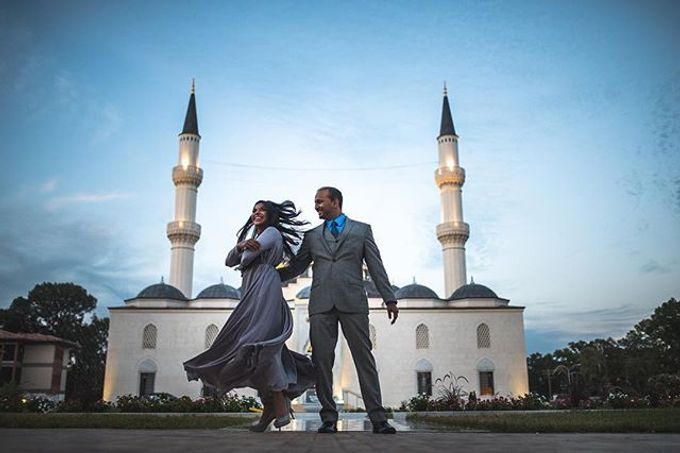 Engagement Session by Mantas Kubilinskas Photography - 002