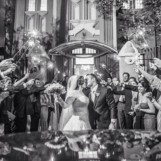 Random wedding photography  by Braza - 008