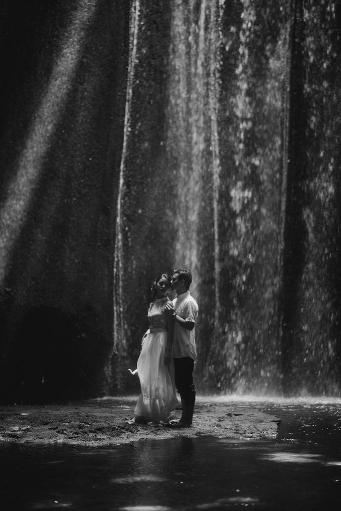 FITRI AND ANTONY by Flipmax Photography - 021