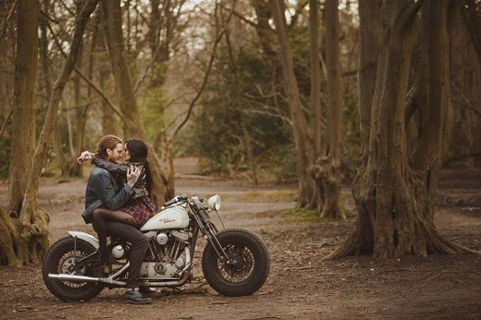 Wedding Portfolio by motiejus - 008