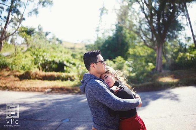 Couples in love  by VPC Photography - 035