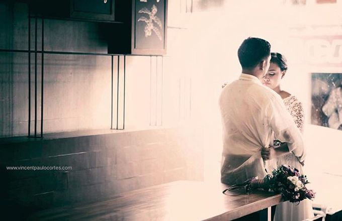 Couples in love  by VPC Photography - 038