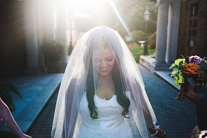 Wedding Session by Mantas Kubilinskas Photography - 002