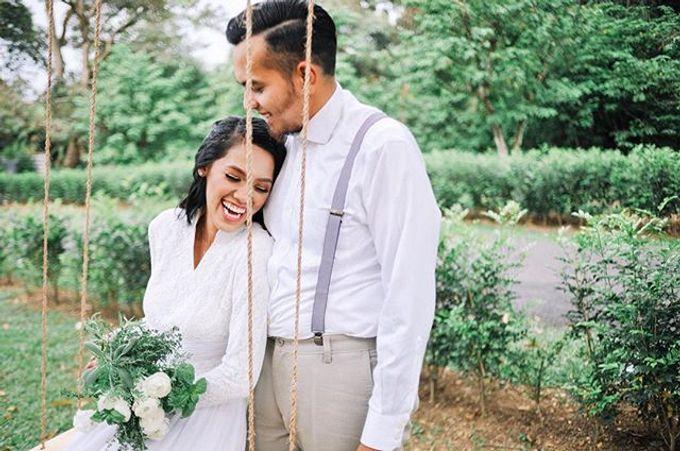 Wedding Visuals by FIAP - 004