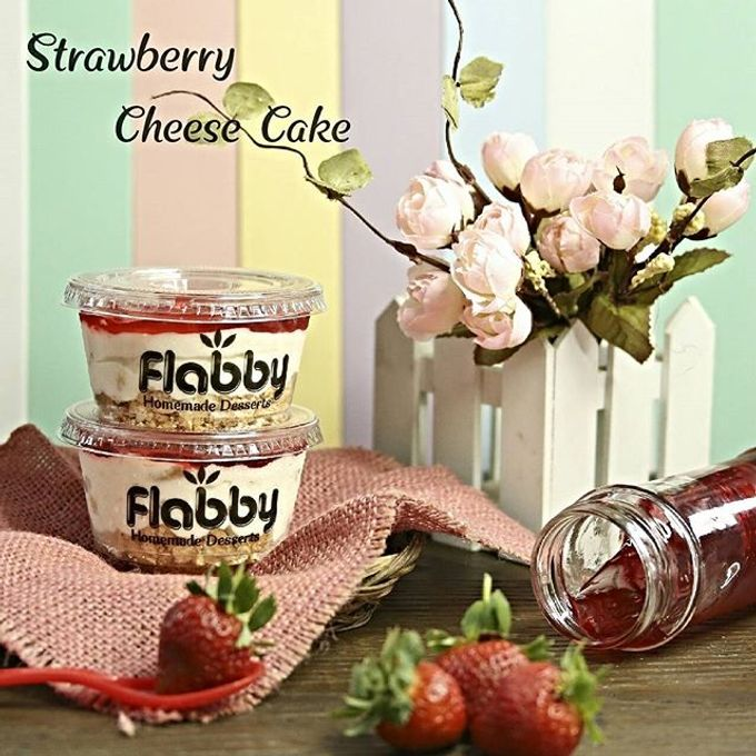 Flabby Desserts Cheesecake by flabby.desserts - 002