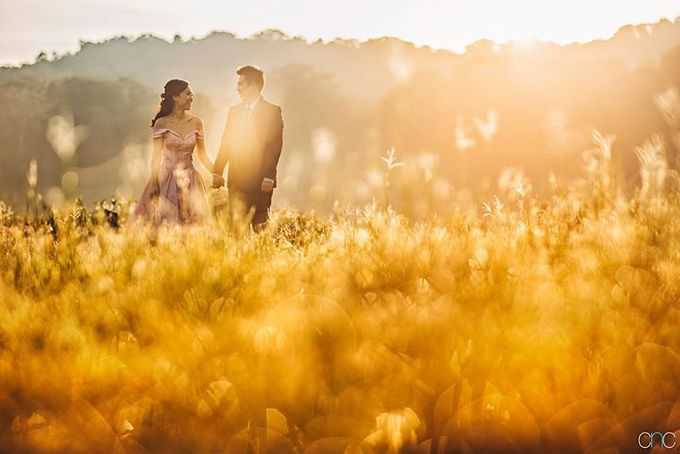 Bali Prewedding Compilation by Budi N Yohan by Cheese N Click Photography - 011