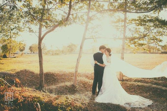 Couples in love  by VPC Photography - 008