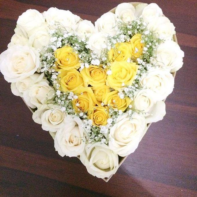 flower box by laurelbouquet - 004