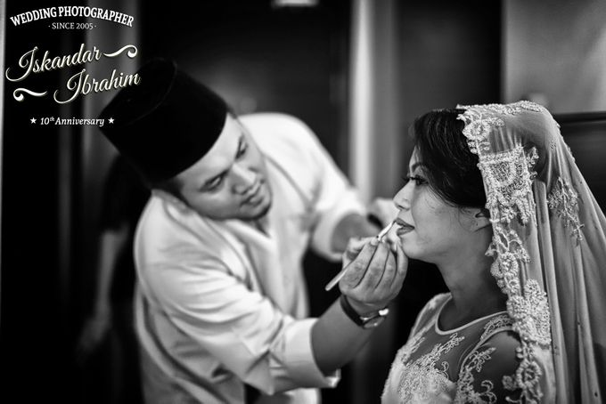 Images by Iskandar Ibrahim by Iskandar Ibrahim Productions - 040
