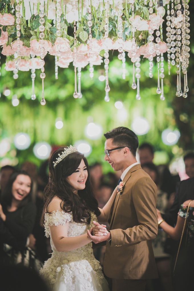 mario & tenny wedding by alivio photography - 035