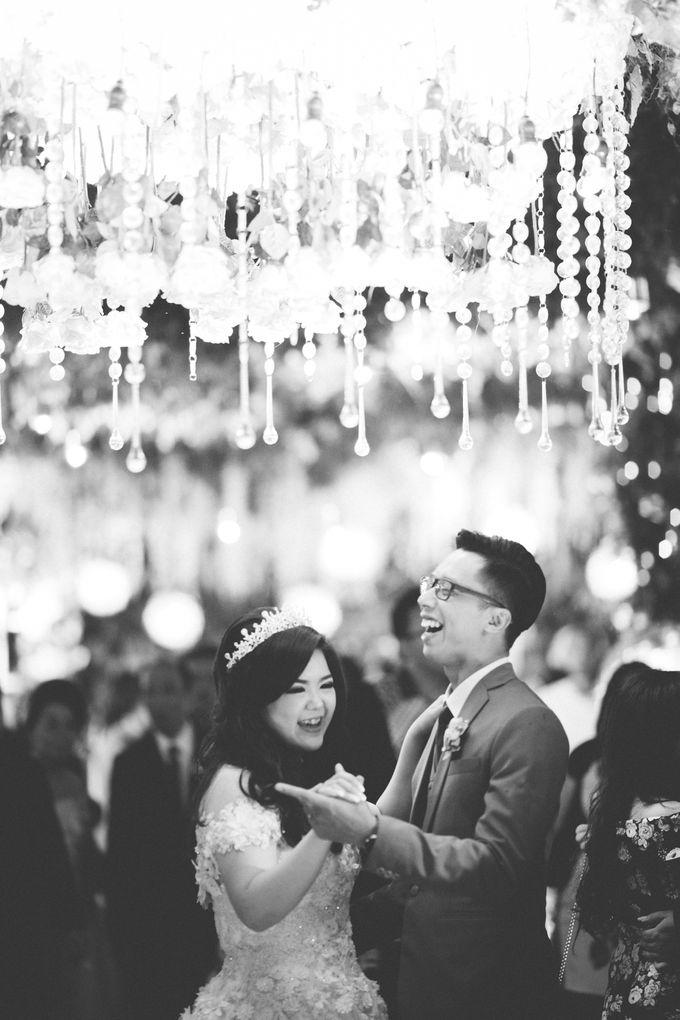 mario & tenny wedding by alivio photography - 036