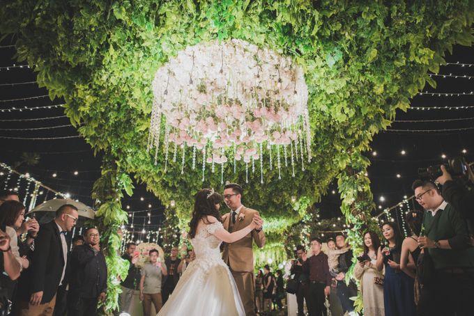 mario & tenny wedding by alivio photography - 037