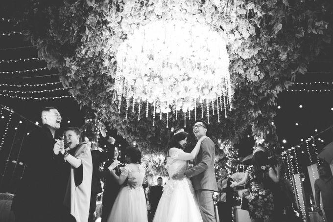 mario & tenny wedding by alivio photography - 038