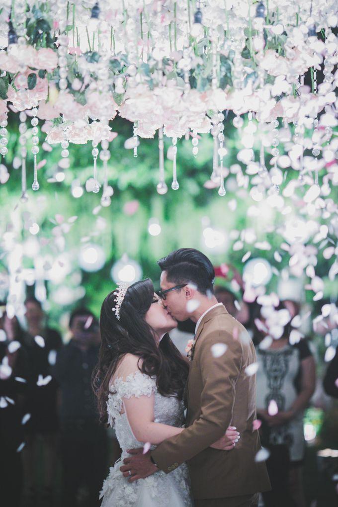 mario & tenny wedding by alivio photography - 039