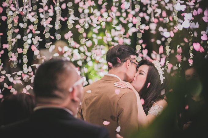 mario & tenny wedding by alivio photography - 040
