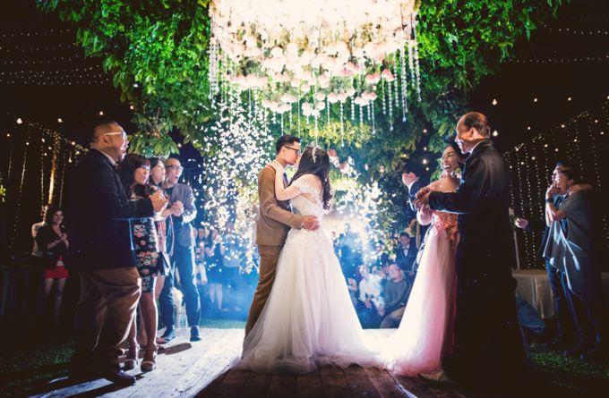 mario & tenny wedding by alivio photography - 041