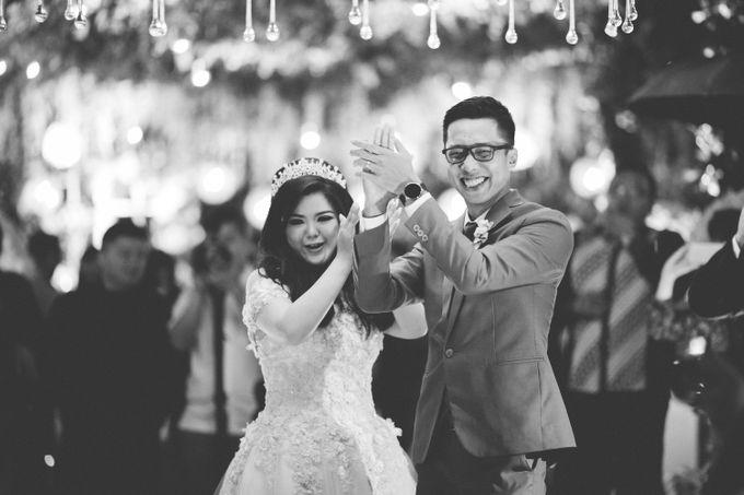 mario & tenny wedding by alivio photography - 042