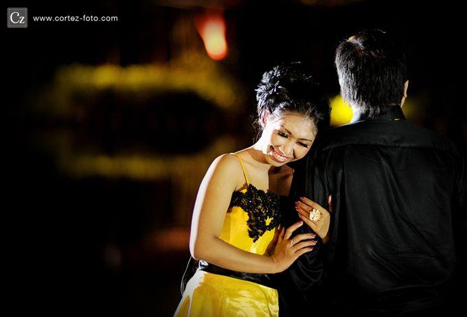 Gunawan & Ninik by Cortez photography - 012