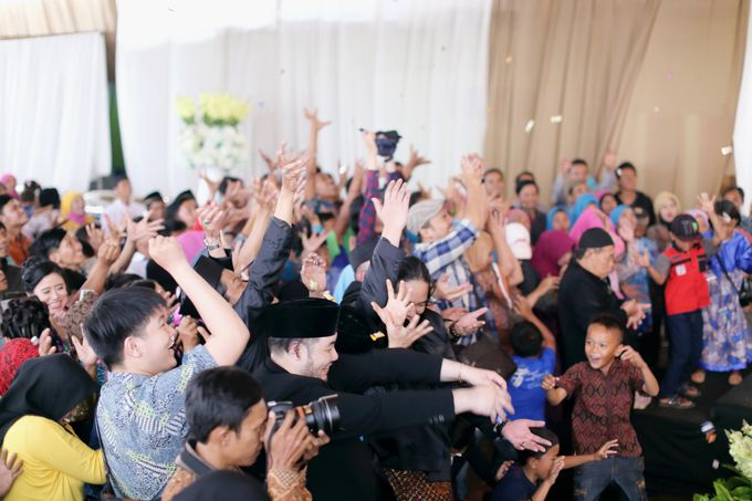 WEDDING DAY ANDI & TRIA by Rana Creative Visual - 012