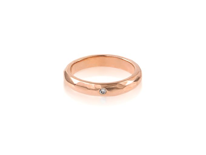Diamant by Reine - 002