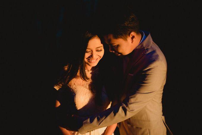 Prewedding - Part 1 by SÁL PHOTO - 007