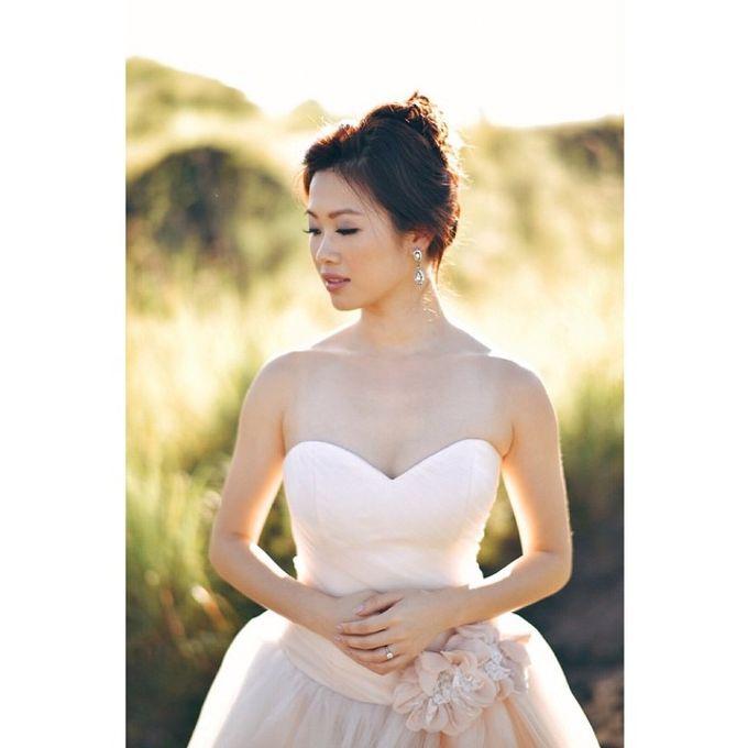 Putri Bali Makeup by Putri Bali Makeup - 012