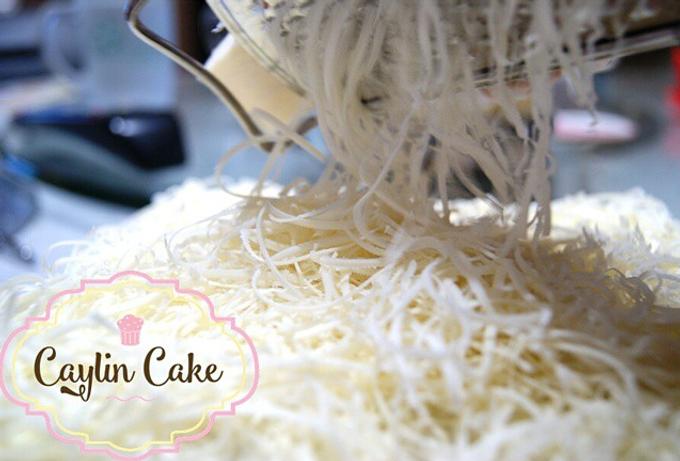 Caylin Cake by Caylin Cake - 012