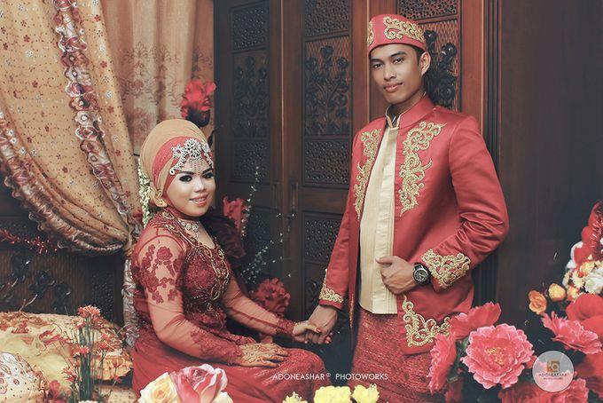 Wedding Gallery by Adone Ashar/19.com - 009