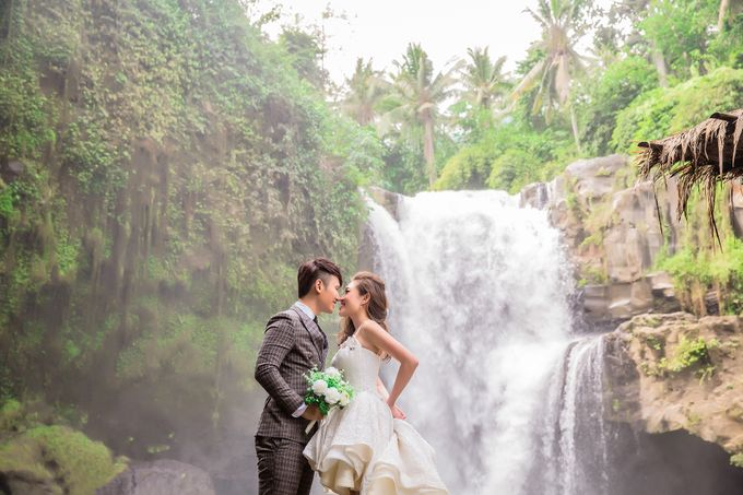 Bali with Kellie & Yan Cheng by WhiteLink - 012