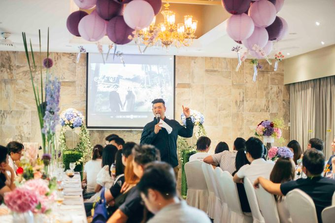Our Wedding: A Garden Story by Halia at Singapore Botanic Gardens by The Halia - 012