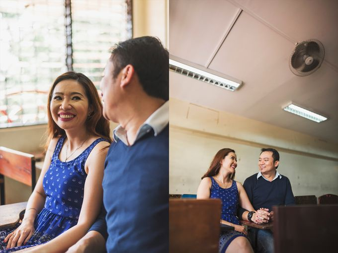 Ryan and Abby by Fiat Lux Productions - 012