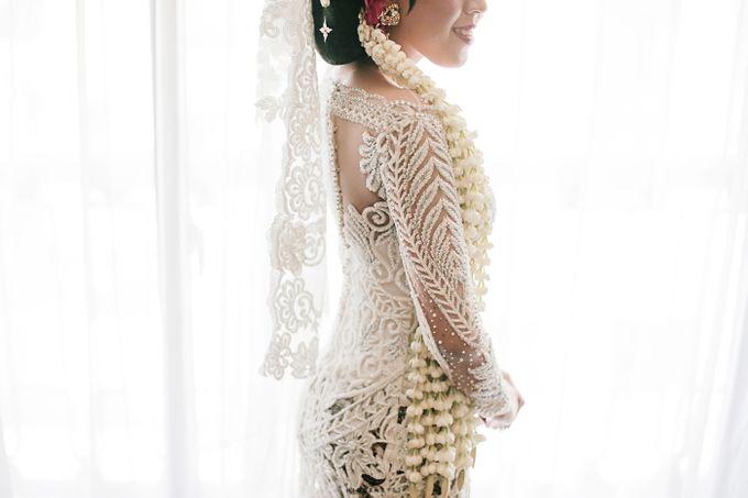 The Wedding of Rana & Ray by DELMORA - 015