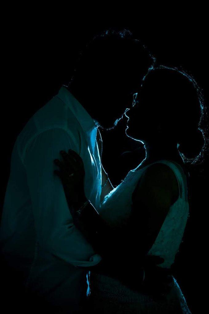 Post Wedding Shoot by Picexlstudios - 006
