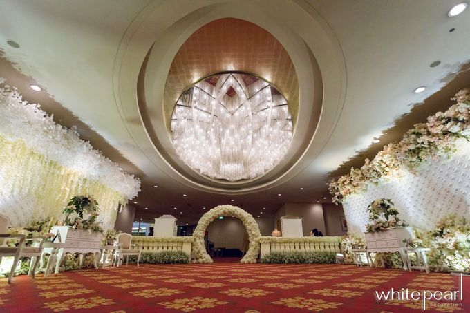Ritz Carlton PP 2018 05 12 by White Pearl Decoration - 005